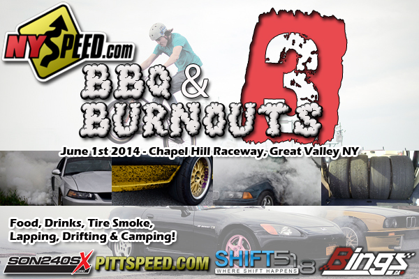 http://www.nyspeed.com/pictures/BBQBurnouts3.jpg