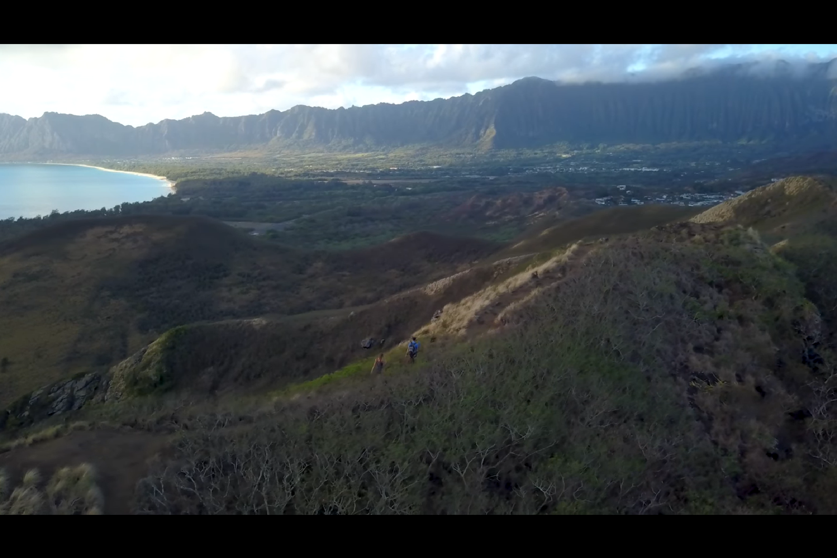 http://www.nyspeed.com/pictures/hawaii.png