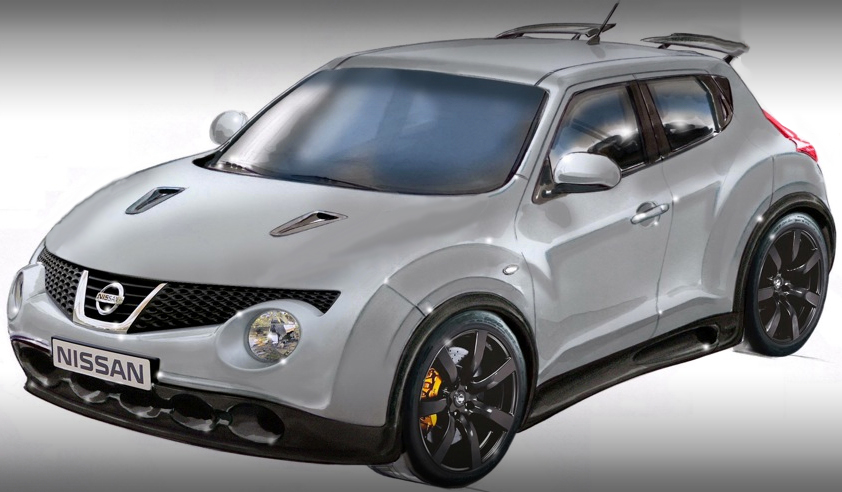 nissan super juke gtr juke juke r page 2. Black Bedroom Furniture Sets. Home Design Ideas