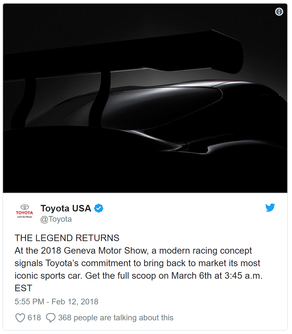 http://www.nyspeed.com/pictures/supra.png